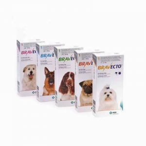 Bravecto-chewable-for-dogs