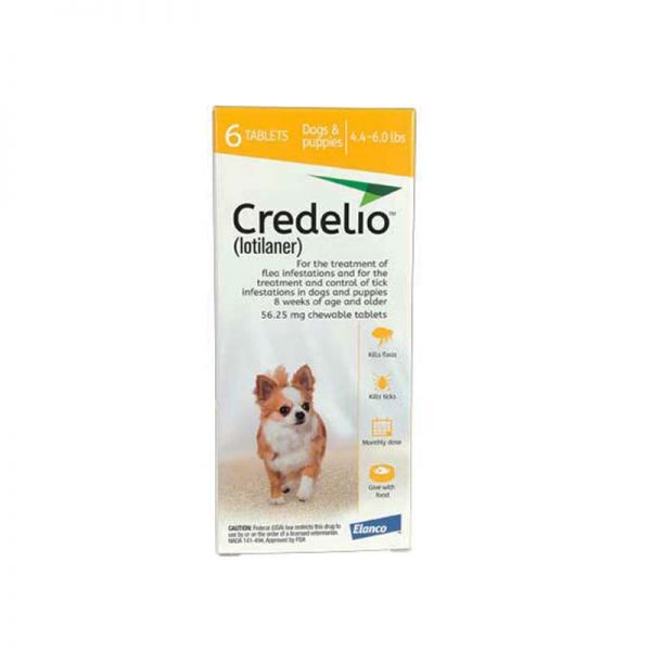 Credelio-Chewable-Tablets-for-Dogs-4-4-6-bs-6t