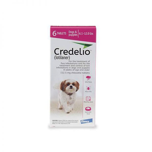 Credelio-Chewable-Tablets-for-Dogs-6-1-12 lbs