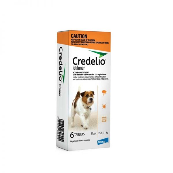 Credelio-Chewable-Tablets-for-Dogs