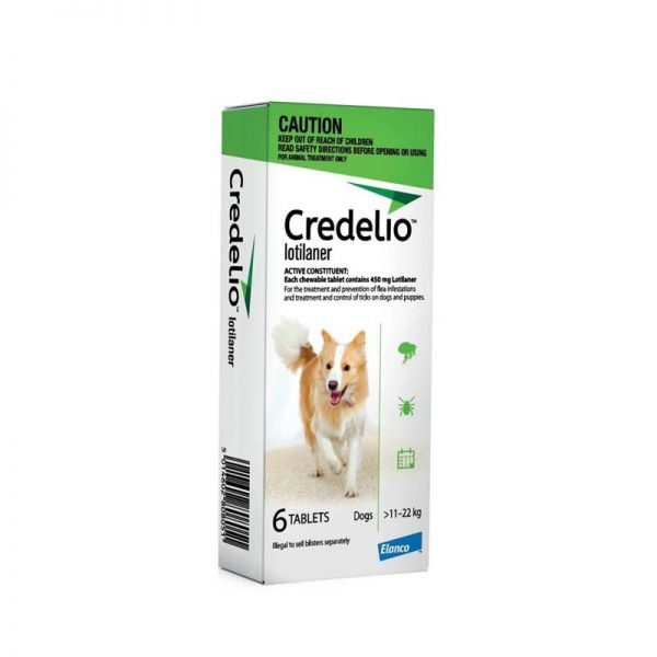 Credelio_Large_Dogs_11-22_6_Pack