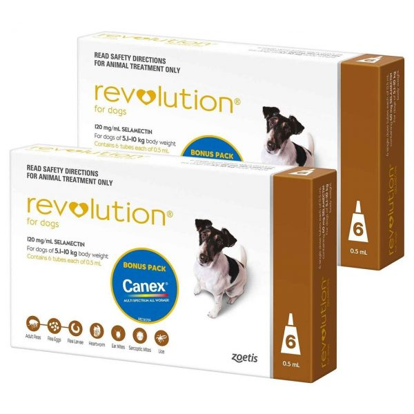 Revolution_for_Dogs_Brown_12_Pack_with_Bonus_Canex_Multi_Spectrum_All_Worming_Tablets