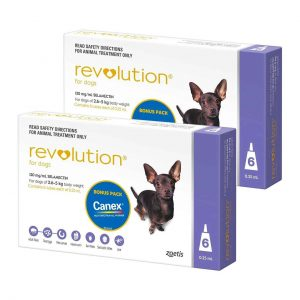 Revolution_for_Dogs_Purple_12_Pack_with_Bonus_Canex_Multi_Spectrum_All_Worming