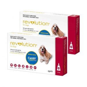 Revolution_for_Dogs_Red_12_Pack_with_Bonus_Canex_Multi_Spectrum_All_Worming_Tablets