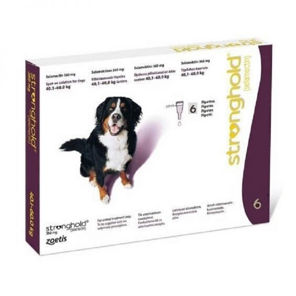 Stronghold_Plum_360mg_for_Dogs_40.1-60kg
