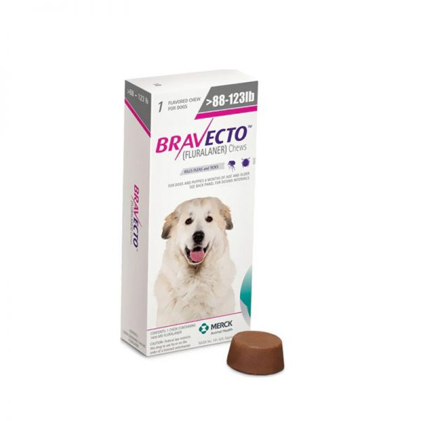 bravecto-for-dogs-extra-large
