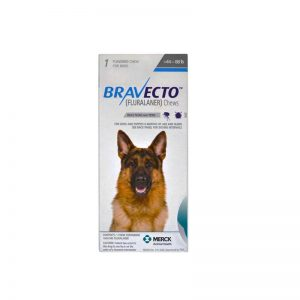 bravecto-for-dogs-large