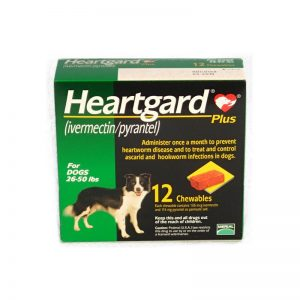 heartgard-plus-brown-for-dogs-26-50-lbs-12chew