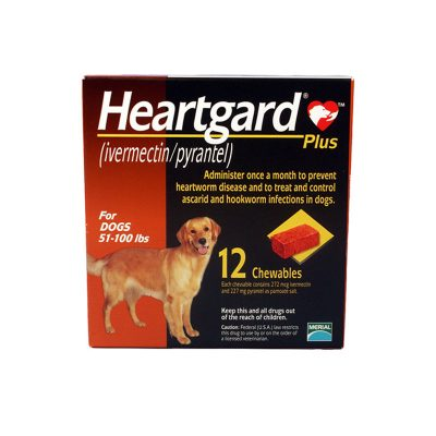heartgard-plus-brown-for-dogs-51-100-lbs-12chew