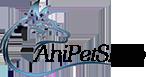Anipetshop