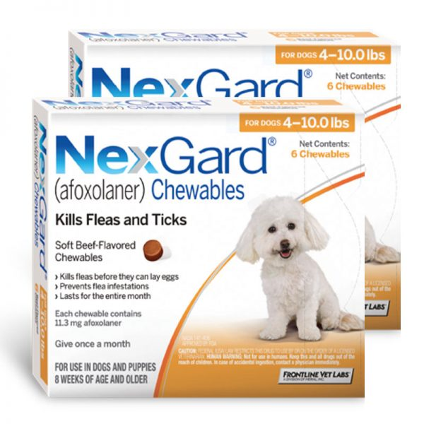 nexgard_for_dog_4_10_lbs_12pack