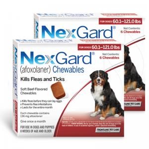 nexgard_for_dog_60