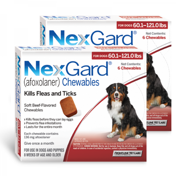 nexgard_for_dog_60