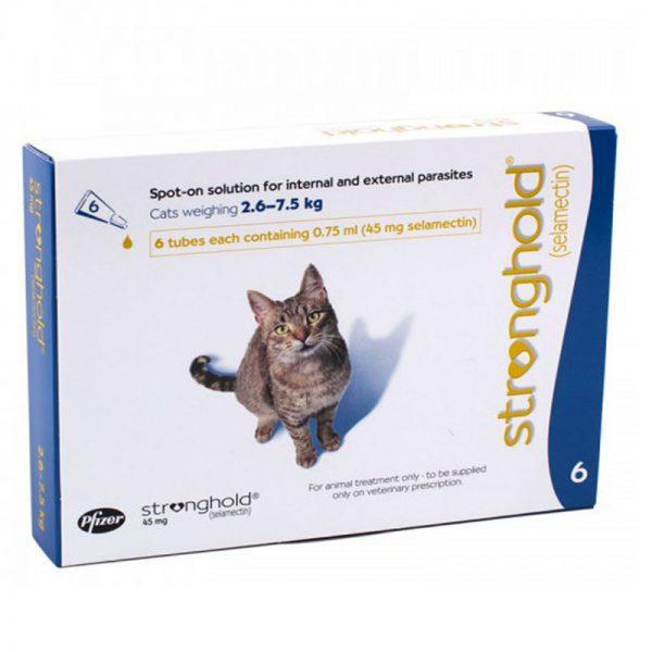 stronghold_blue_6pk_cat_2.6kg_to_7.5kg