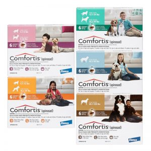 Comfortis_for_Dogs_&_Cats_Anipetshop